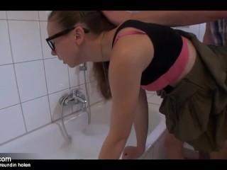Pornhub Kostenlos Deutsch